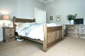 best guest bedrooms ideas for large bedrooms guest bedroom ideas large size of and evergreen guest best guest bedrooms