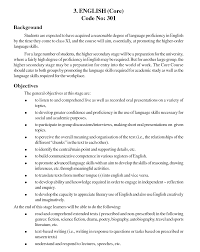 report writing for engineering students custom writing company report writing for engineering students