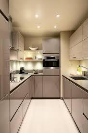 best kitchen furniture. 2015 NKBA People\u0027s Pick: Best Kitchen | Ideas \u0026 Design With Cabinets, Islands, Backsplashes HGTV Furniture