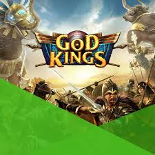Free Online Games Play Strategy Games And Rpg Online For Free