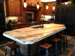 poured concrete countertop cost pouring a concrete feat poured concrete for make remarkable poured concrete s