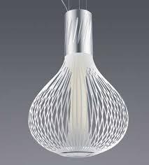 modern lighting fixture. Download Catalogue Modern Lighting Fixture