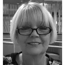 Melba Pinkerton Obituary (1953 - 2018) - Abilene Reporter-News