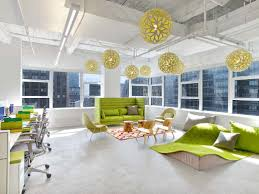 office lounge design. Winsome Office Lounge Interior Design Educators For Excellence Offices Ideas: Full Size