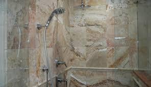 piece bunnings units shower sizes kits depot one rod curtain bathtub screen menards tub caddy corner