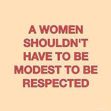 Feminist Quotes Simple 48 Empowering Feminist Quotes