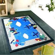 kids bedroom rugs area rugs bedroom kids bedroom rugs children bedroom rugs medium size of area area rugs childrens bedroom rugs nz childrens bedroom rugs