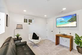 Ballard Designs Credit Card Review Perfect Central Ballard Lower Floor Suite Near Beach