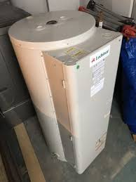 lochinvar commercial storage tank water heater for in miami fl