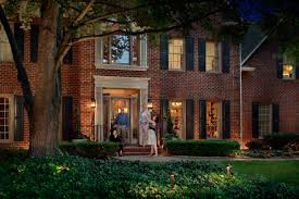superb exterior house lights 4. Full Size Of Outdoor Lighting Perspectives Brantley Front Entry Landscape Setting Up Superb Exterior House Lights 4 M