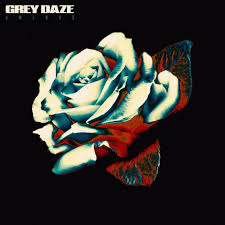 <b>Grey Daze</b> - <b>Amends</b> Lyrics and Tracklist | Genius