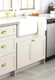 martha stewart cabinets cabinets gallery of paint for kitchen cabinets the home depot kitchen cabinets kitchen cabinets how much do kitchen martha