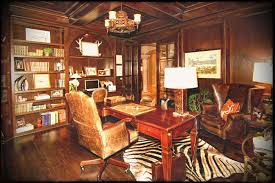 home office luxury home. Gallery Of Luxury Home Office Design And Beautiful Photo