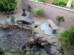 Small Picture Best Raised Garden Bed Design Keysindycom