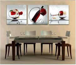wall art for dining room wall art designs for dining room contemporary artwork wall decor for wall art for dining room