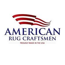 american rug craftsmen metropolitan ion admiral area main image serenity sentiment distressed rectangular