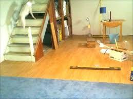 allure flooring reviews ultra review laminate floor oak in x luxury vinyl plank on