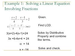 Worksheet #612792: Combine Like Terms Worksheet – Algebra 1 ...