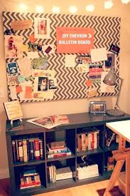 office bulletin board ideas pinterest. Office Bulletin Board Ideas Exceptional To Revamp Your Home Pinterest