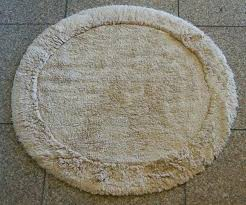 small square rug small round bathroom rug small square rugs small square bath mat