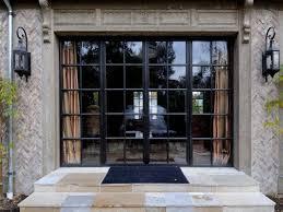 exterior steel double doors. Miraculous Exterior Steel French Door Doors Ideas Double O