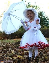 mary poppins costume mary poppins jolly holiday