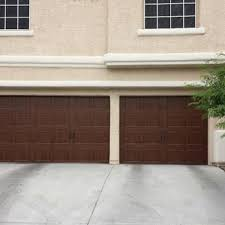 elite garage doorElite Garage Door Repair  CLOSED  Garage Door Services  63