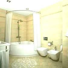 garden tub shower garden tub shower combo mobile home garden tub shower combo faucet