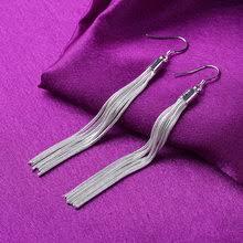 Best value Joker Stud <b>Earrings</b> – Great deals on Joker Stud <b>Earrings</b> ...