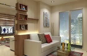 one bedroom decorating ideas fresh living room medium size contemporary home decor ideas decoration and accessories one bedroom decorating girl bedroom