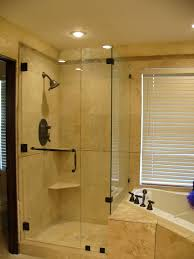 european shower doors custom glass shower doors for your utah home