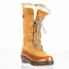 Pajar Canada Size Chart Nicole Pajar Dame Heritage Pajar Boots Sale Online Pajar
