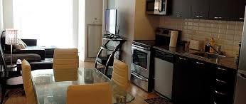 Lavish Suites Two Bedroom Loft Toronto Canada - Two bedroom suites toronto