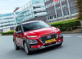 Maybe you would like to learn more about one of these? 2022 Hyundai Kona N Preview Specs Release Date Price