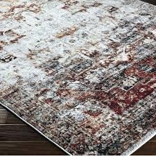 gray and white area rug safavieh red rugs grey hand gray and white area rug