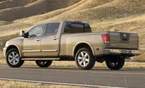 Full-Size-Pickup-Truck Wars