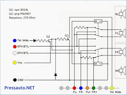 wiring diagrams for transformers wiring diagrams detailed  at Acme Transformer T 2 53012 S Wiring Diagram