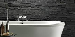 bathroom tile ideas 2013. Exellent Tile 400mm Round Black Basalt Stone Bathroom Basin  VOLCANO DARK  Bathroom  Pinterest Vasque Pierre Basalte Et With Tile Ideas 2013 T