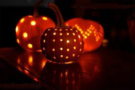 Bildresultat för bilder på halloween