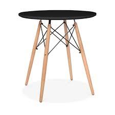 Round Kitchen Tables Uk Narrow Kitchen Tables Uk Gallant Small Kitchen Designs Small