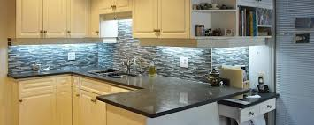 large size of kitchen benefits of quartz countertop materials quartz countertop samples real quartz countertops