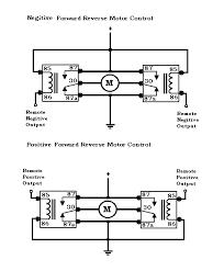 reverse polarity relay diagram car interior design book diagram schema reverse power relay wiring diagram reverse relay diagram