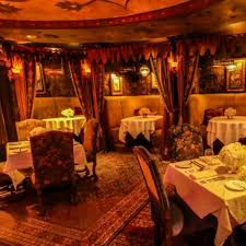 Private Dining Rooms New Orleans Delectable Foundation Room House Of Blues New Orleans Restaurant New Orleans