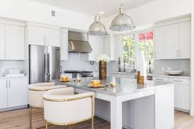 estancia kitchen