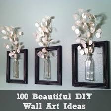 Remarkable Stylish Bathroom Wall Art And Decor Bathroom Wall Art in