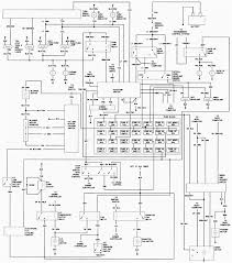 Diagrams wiring basic electrical pdf car harness showy cool diagram