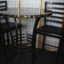 Viking Furniture 23 s Furniture Stores 104 W Olive Ave