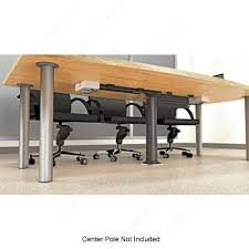 office desk cable management. Wiremold Under Table Cable Management Cableorganizer Office Desk .