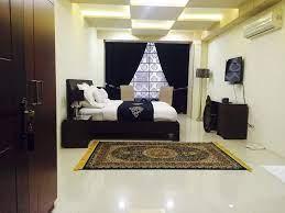 Wallpapers For Walls In Rawalpindi ...