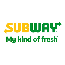 Image result for subway nz